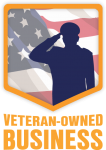 veteran-owned-logo