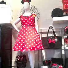 2 Newest Shops in Downtown Disney