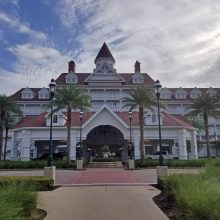 Ultimate Guide to the Disney Grand Floridian Resort and Spa
