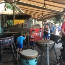 Top 10 Things for Kids at Epcot