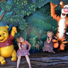 3 Reasons You Should Plan a Rest Day On Your Next Disney World® Resort Vacation