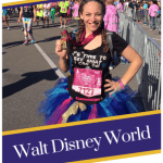 Royal Treatment Travel can help you with runDisney registration