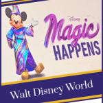 D23 2019 Expo News - What's Coming!