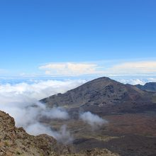 Haleakala National Park Video Tour