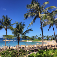 Take a Tour of Aulani, a Disney Resort & Spa